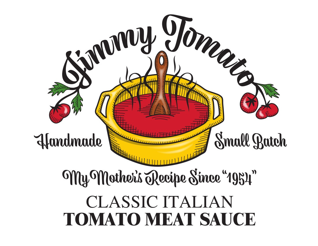 Jimmy Tomato ART2 big